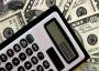 مقاله حسابداری سیاست پولی بانک مرکزی