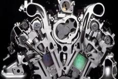 پروژه و تحقیق-موتورهای احتراق داخلی و خارجی و نحوه عملکرد آن