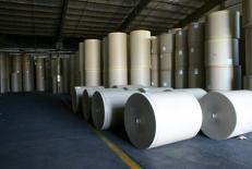 طراحی ایجاد تولید خمیر کاغذ از باگاس